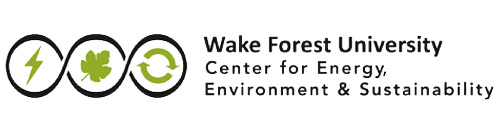 Wake Forest University CEES