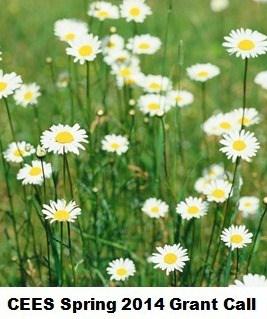 spring grant photo
