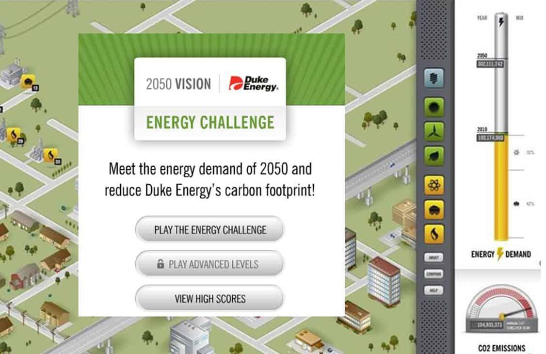 Energy Challenge1