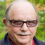 Gerald Esch