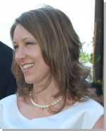 Alessandra Von Burg