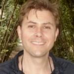 Robert Hellyer