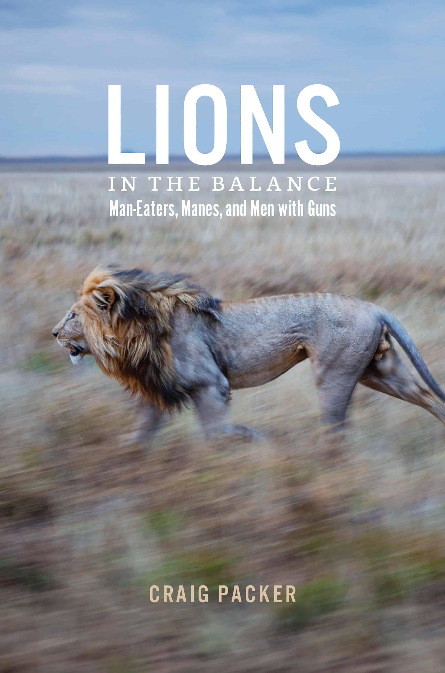 Packer_Lions