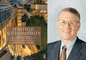 Dan-Fogel-Strategic-Sustainability