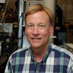 Q&A with Dr. Richard Williams