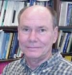 Robert Plemmons