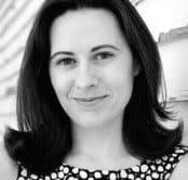 Amanda Gengler