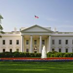 CEES to host Environmental Policy under the Trump Administration Event