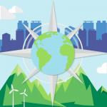 Environmental Futures: Pathways to Impact