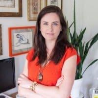 Keynote and Dialogue with Drawdown Senior Writer, Katharine Wilkinson