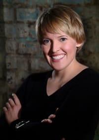 Jennifer Gentry