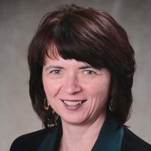 Michelle Steward