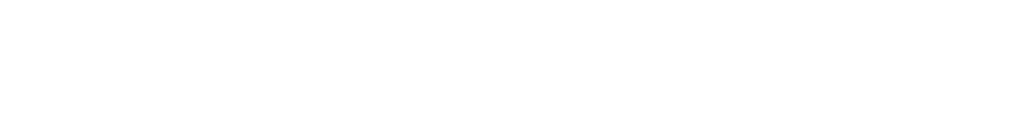 Center for Energy, Environment & Sustainability Logo
